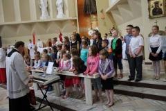 Scholka parafialna