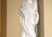 Figura św. Jana
