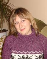 Agnieszka Boniakowska