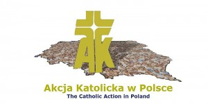 Logo Akcji Katolickej