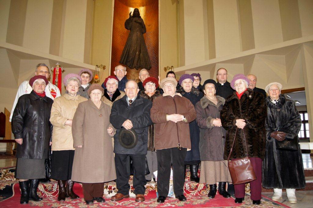 Swiecki Zakon Franciszkanski (1)