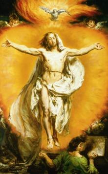 Jan-Matejko-Zmartwychwstanie