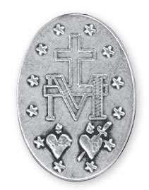 medalik2